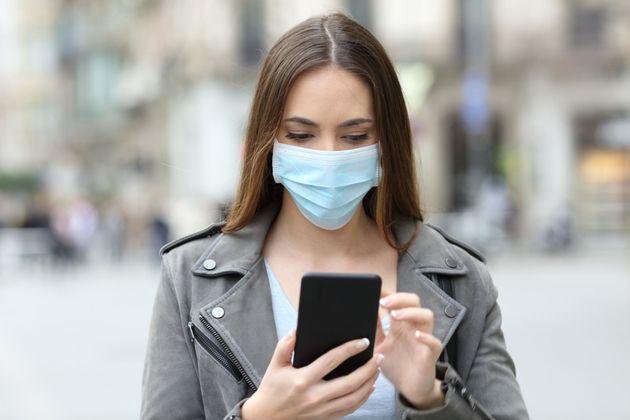 IBM Watson Health lance son passeport santé basé sur la blockchain