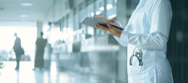 Health Data Hub: les fournisseurs français reviennent dans la partie