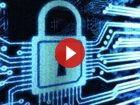 Vidéo : la carte d'identité numérique sera disponible mi-2021 en France