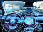 Baidu s'associe à Geely pour créer une nouvelle société de voitures autonomes