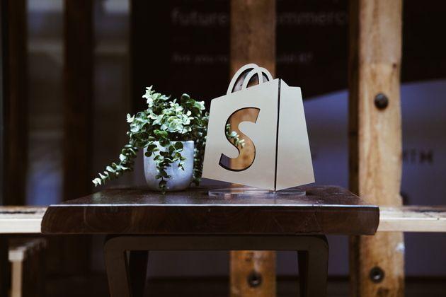 Shopify veut attirer les développeurs dans sa vision à long terme du e-commerce