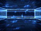 Le superordinateur le plus puissant du monde est maintenant opérationnel