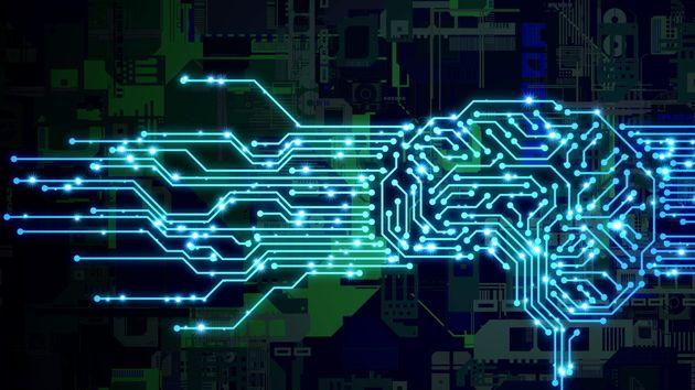 Le supercalculateur Fugaku de Fujitsu aide à combattre la Covid-19 au Japon