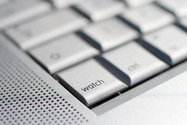 Télétravail: votre employeur vous surveille peut-être