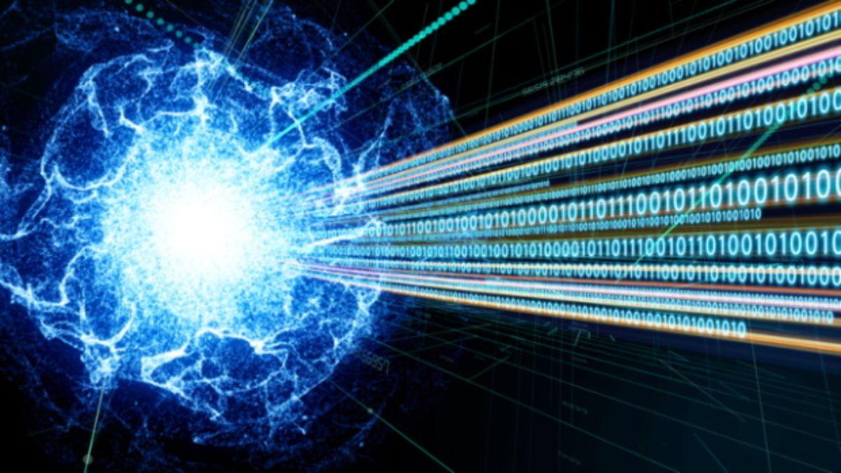 Le premier réseau quantique multinœuds ouvre la voie à l'internet quantique
