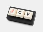 Stack Overflow a créé un clavier spécialement pour copier/coller du code