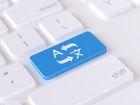 Weglot: La traduction automatique pour aider les entreprises à s'internationaliser