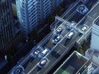 CES2021: Intel présente sa nouvelle puce Lidar pour les véhicules autonomes
