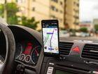 Waze licencie 5% de ses effectifs monde en réponse à la Covid-19