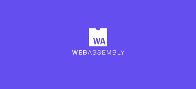 La moitié des sites Web utilisant WebAssembly l'utilisent à des fins malveillantes