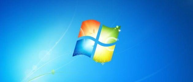 La plupart des antivirus fonctionnent toujours sur Windows7