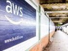 AWS va investir des millions au Brésil