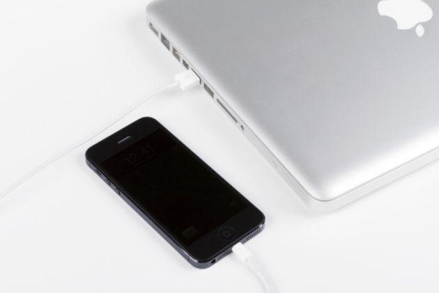 Ce qu'Apple doit changer à ses iPhone après le départ de Jony Ive