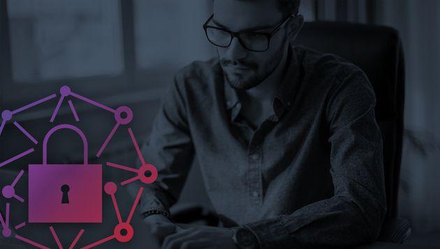 Quelle sécurité pour les réseaux IoT?