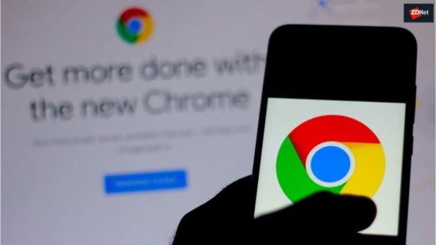 Chrome80: cookies, notifications, contenu mixte, URL ; le tour des nouveautés
