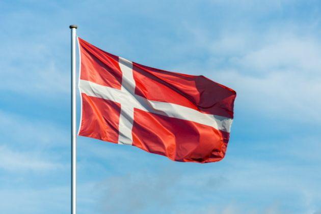 Danemark: les identifiants de 1,26millions de citoyens exposés