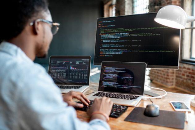 Les développeurs travaillent plus longtemps et les week-ends pendant l'épidémie de Covid-19
