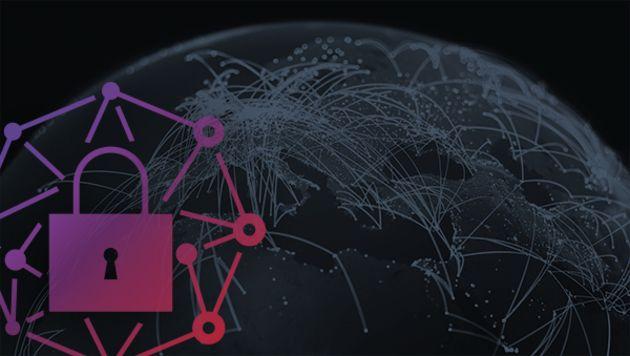 Dossier ZDNet: Réseau et sécurité à l'heure du télétravail, quoi de neuf?
