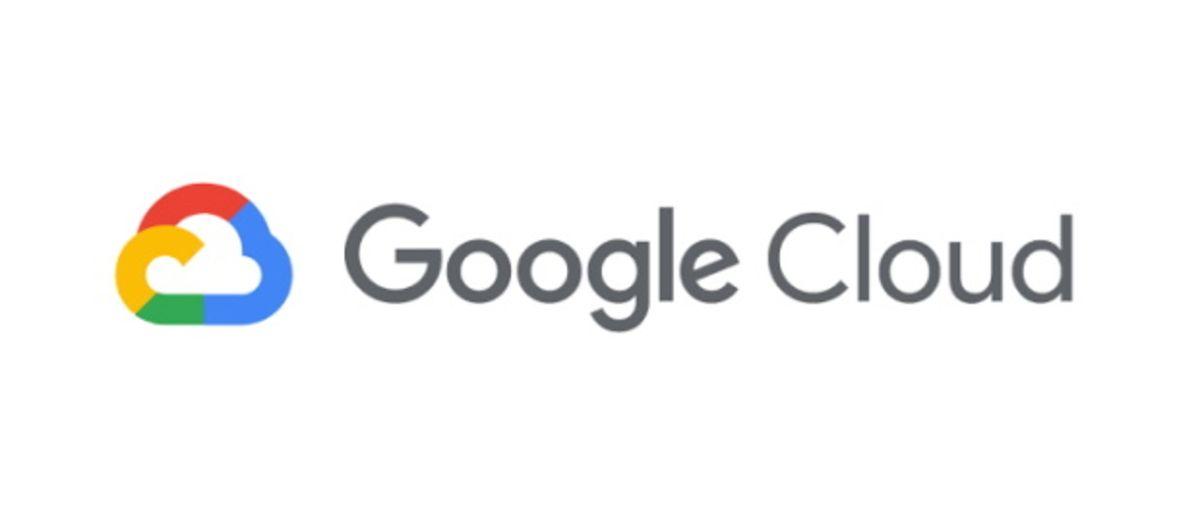 Google Cloud dévoile Datashare pour les services financiers