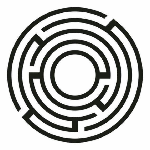 Le groupe Maze publie les données internes de LG et Xerox