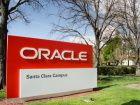 Oracle se développe sur les cinq continents