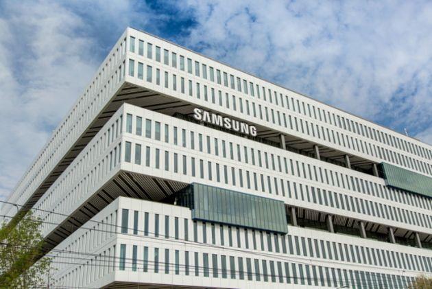 Samsung: le président du conseil d'administration jette l'éponge