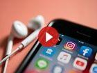 Vidéo : Donald Trump signe des décrets interdisant les transactions avec TikTok et WeChat
