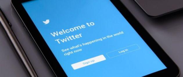 Twitter: une faille a permis de retrouver des noms d'utilisateurs grâce à leur numéro de téléphone