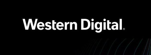 Western Digital à l'assaut du marché5G