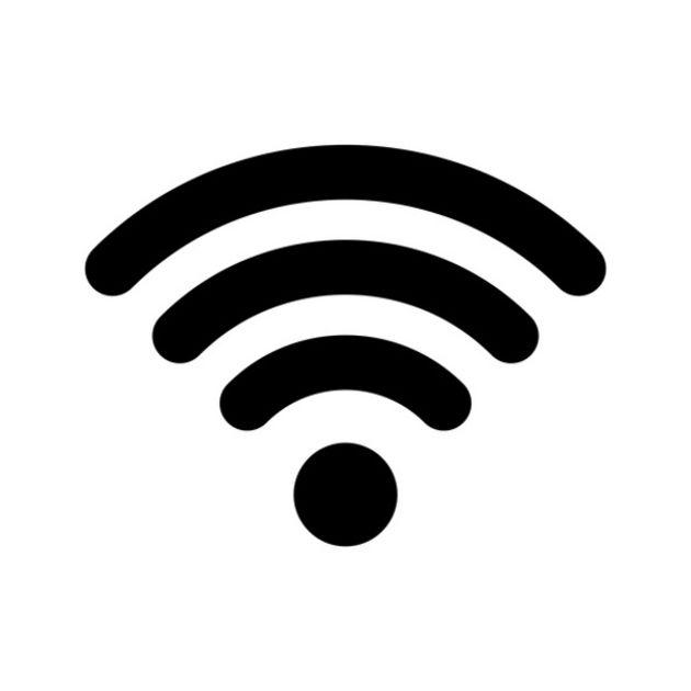 Comment partager facilement son réseau Wi-Fi avec les appareils iOS et Android