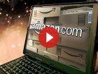 Vidéo : Amazon: Jeff Bezos malmène ses actionnaires, sa fortune n'a jamais été aussi conséquente