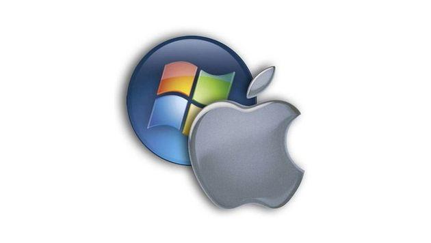 Apple déplace ses Mac vers Arm. Est-il temps pour les utilisateurs de Mac de passer à Windows?