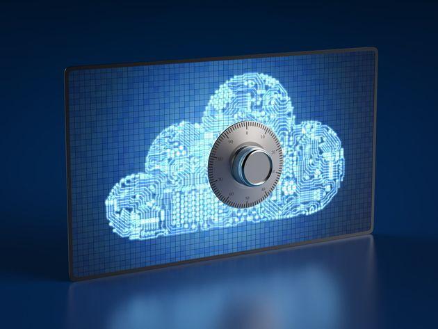 Cornerstone choisit la simplicité et la disponibilité de la sauvegarde des données et du PRA dans le cloud