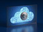 Amazon Red Hat OpenShift annoncé pour les utilisateurs du Cloud public Kubernetes