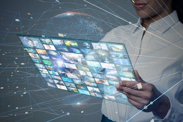Comment la crise a accéléré la transformation digitale interne