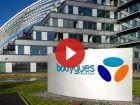 Vidéo: 5G , Bouygues Telecom retire 3000antennes Huawei dans les zones très denses