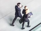 Dossier : mobilité pour les pros, penser le monde d'après