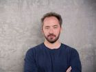 Drew Houston, P-dg de Dropbox, rejoint le conseil d'administration de Facebook