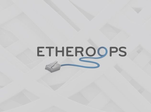Une nouvelle attaque EtherOops utilise des câbles Ethernet défectueux