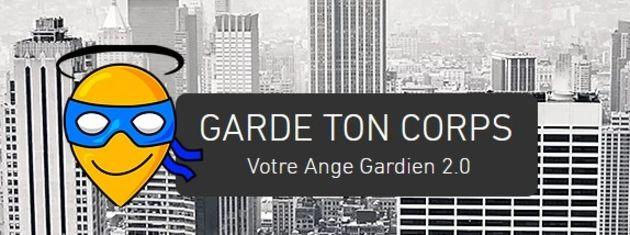 Vidéo : une app mobile française contre le harcèlement de rue