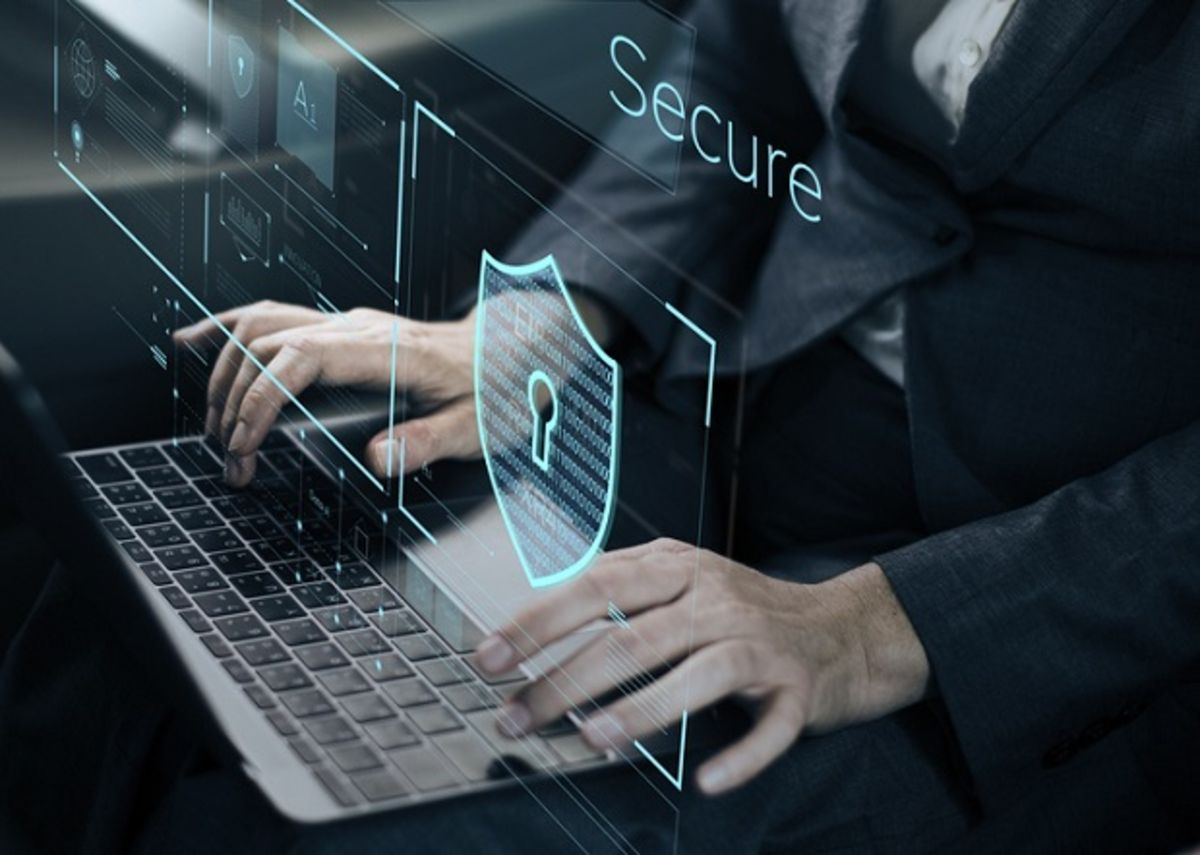 Se détourner des VPN en faveur de l'accès réseau Zero Trust