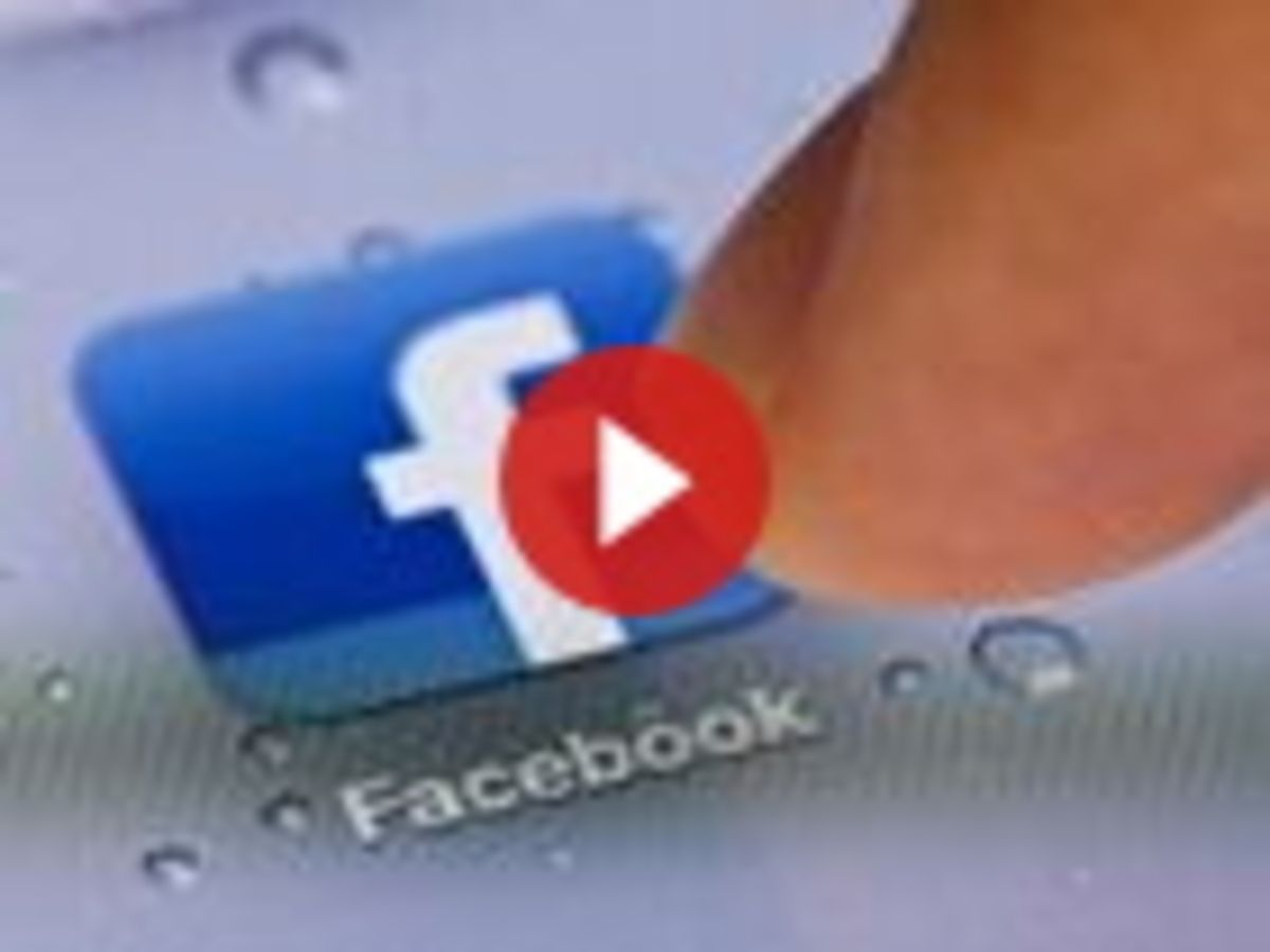 Vidéo : Facebook mise sur les talents européens pour construire son metaverse