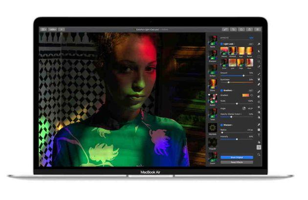 #Jetravaillechezmoi: quand on se met à vraiment détester le Macbook Air