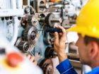 GMAO et IoT : comment passer de la maintenance corrective à la maintenance adaptative