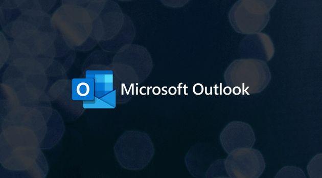 Outlook : la signature des courriels part dans le cloud