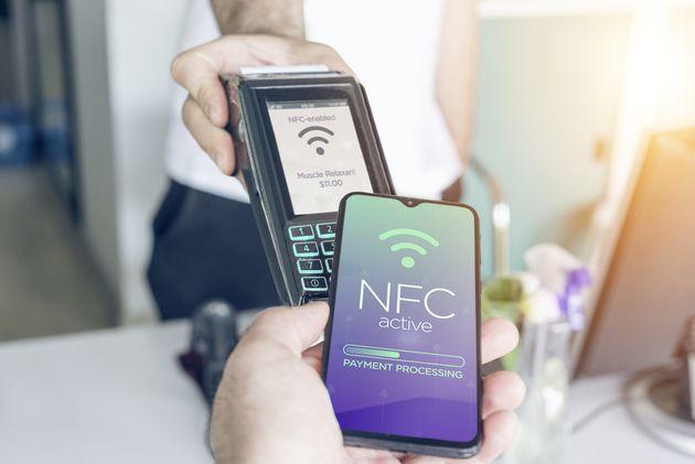 Les meilleures applications de paiement NFC et sans contact en2020