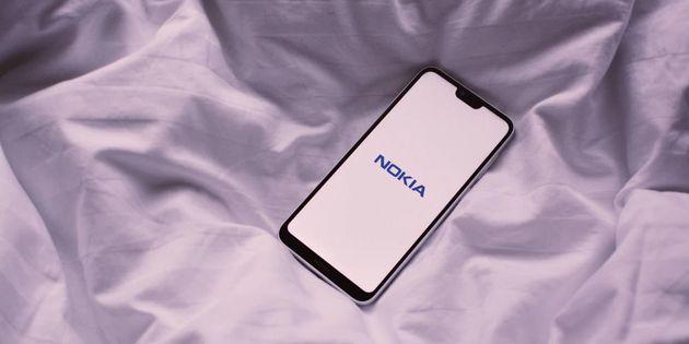 Le rythme des patchs OEM pour Android s'est amélioré, au bénéfice de Nokia et Google