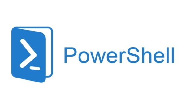 Microsoft : PowerShell 7 est disponible pour de nouvelles plateformes