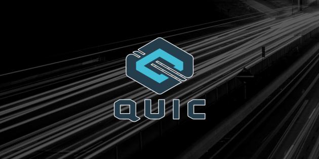 Microsoft met en open source sa bibliothèque interne de gestion des connexions QUIC