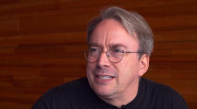 Linus Torvalds critique désormais Intel, et se dit en faveur d'AMD